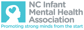 North Carolina Infant Mental Health Association