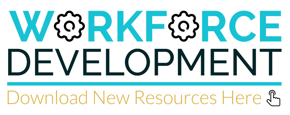 workforcedevelopmentslide